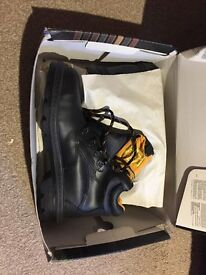 Mens Work Boots (NEW)