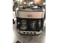 Pickyoo Pro (Coffee Multi Machine)