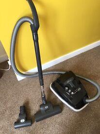 SEBO Airbelt K1 Pet Eco Cylinder 2100W Vacuum