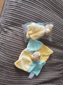Massive stock clearence on baby items all brand new and £10 or less