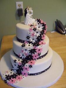 Cakes to your design Peterborough Peterborough Area image 4