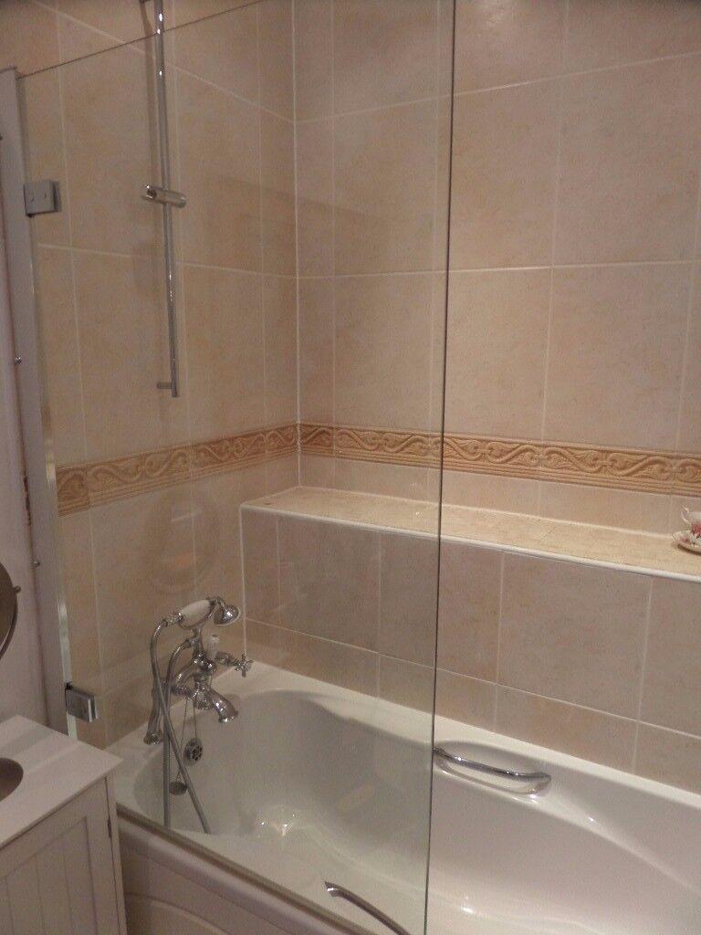 bathroom accessories atlas bath shower screen,soak tall shower door,from £25 for 2 pegler basin taps