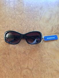 New - woman sunglasses