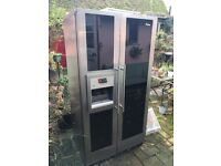 Maytag American Fridge Freezer - Need Space Quick Sale. Collection Ipswich.