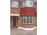 Newly Refurbished 3 Bed House With 2 Receptions