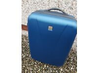 Trip Suitcase large