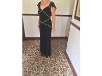 Bernshaw Ball Gown