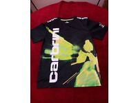Carbrini T Shirt