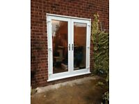 locksmith boarding glazing upvc composite doors repairs replacements o.a.p discounts est 2008
