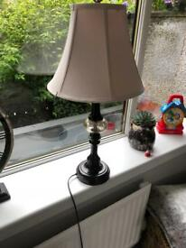 Side lamps pair excellent condition