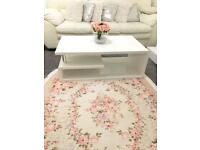 Carpet New Türkish Style