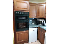 Complete Kitchen for sale with Appliances