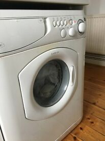 Washing Machine for Sale Excellent Condition