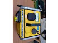 Petrol generator 110V 4stroke
