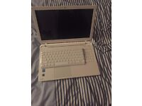 i5 Laptop for sale (part faulty)