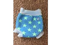 Swimming pants 3-6months