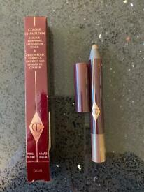 Charlotte tilbury eyeshadow pencil (NEW)