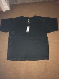 Ladies G STAR RAW BNWT