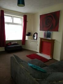 2 Bedroom Property to rent in Bolton, Greater Manchester ...