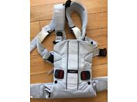 Baby Bjorn One baby sling