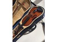 "12"" Viola for Sale £90.00"