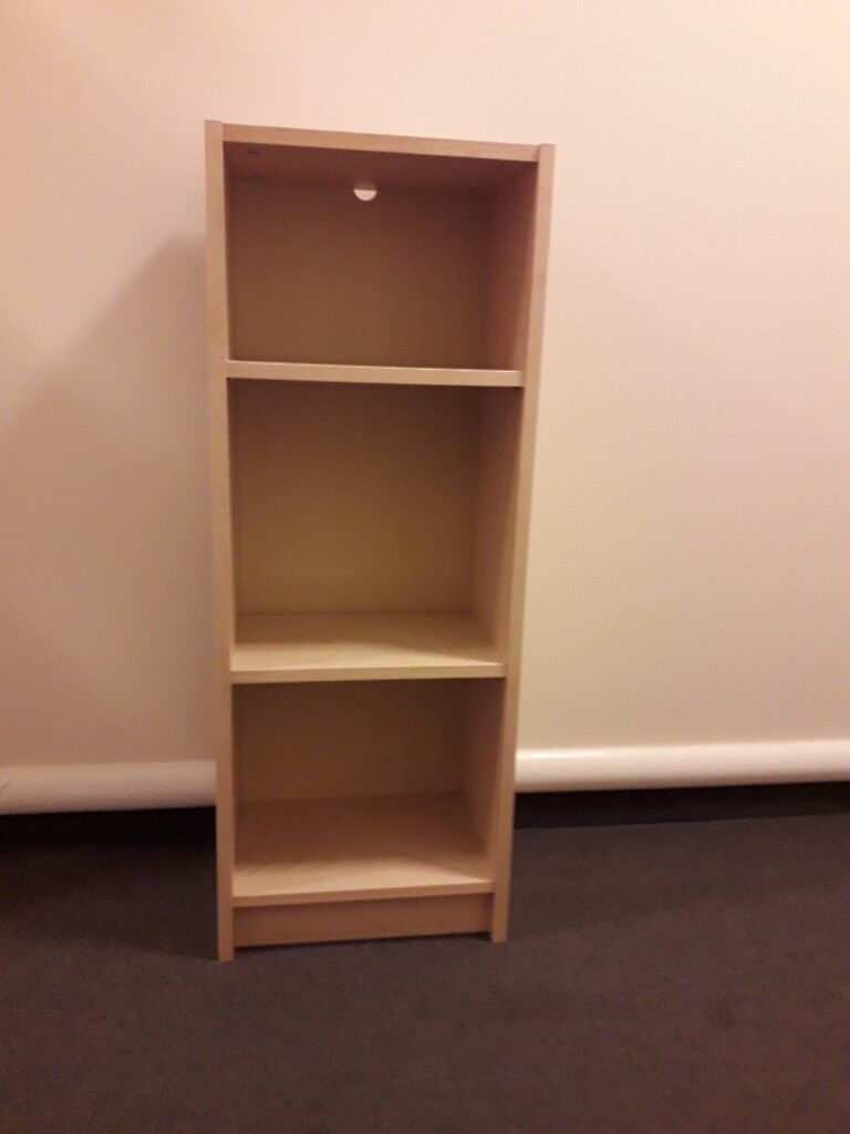 fullsize a s bukobject bukowskis bookcases lots bookcase en birch