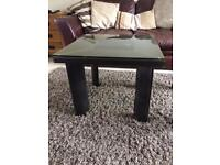 Pair of Side tables/coffee tables