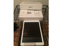 Immaculate condition iPad Air 1st gen