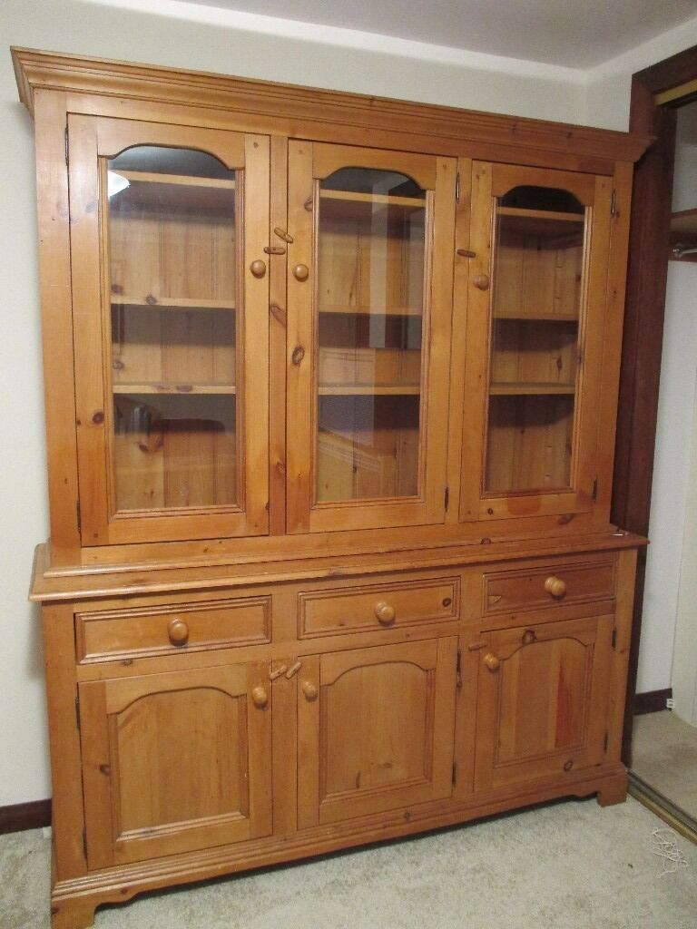 barn sliding products door storage rustic furniture chest doors media dresser transitional clothing with