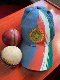 Cricket Bits