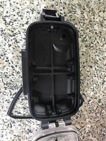 Watershot iPhone 5 - water proof housing