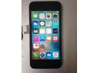 Iphone 5 16 gb UNLOCKED