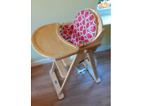 Highchairs sale for Sale in Peterborough, Cambridgeshire