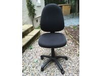 Office chair - free to good home
