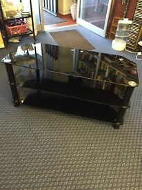 TV Stand Large
