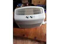 Bionaire HEPA air filter and Ioniser. ( Very good Condition) .