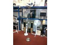 Tall lamp tcl 14315