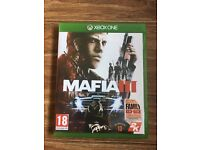 Mafia III 3 for Xbox One 1