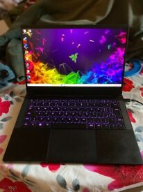 "Razer Blade Stealth 13"" Laptop"