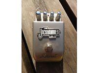 Marshall Jackhammer JH-1 Overdrive - Distortion Pedal