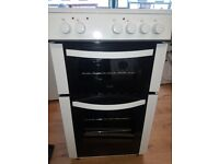 Logic 50cm electric oven as new condition