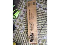 Bricky wall building tool brand new £40