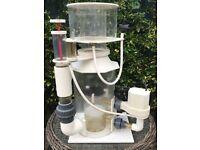 Deltec 2060 Protein Skimmer (inc. free supply pump)