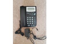 Internet telephone - Fully working order