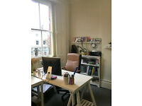 Studio/Office Space Cardiff Bay