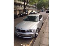 BMW 1 Series 118D Auto&Diesel- Low mileage