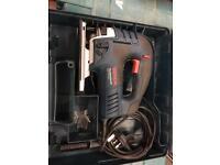 Bosch gst 150 bce jigsaw 230v