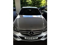 PCO hire uber ready. From Toyota Prius to Mercedes e class all other cars uber ready