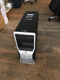 Dell T3900 quick sale !!