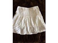 women's skirts & dresses 8-16